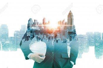 Tesis İşletme Sorumluluğu Nedir?