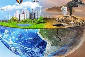 Toprak Kirliliği Nedenleri